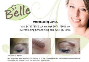 actie-microblading